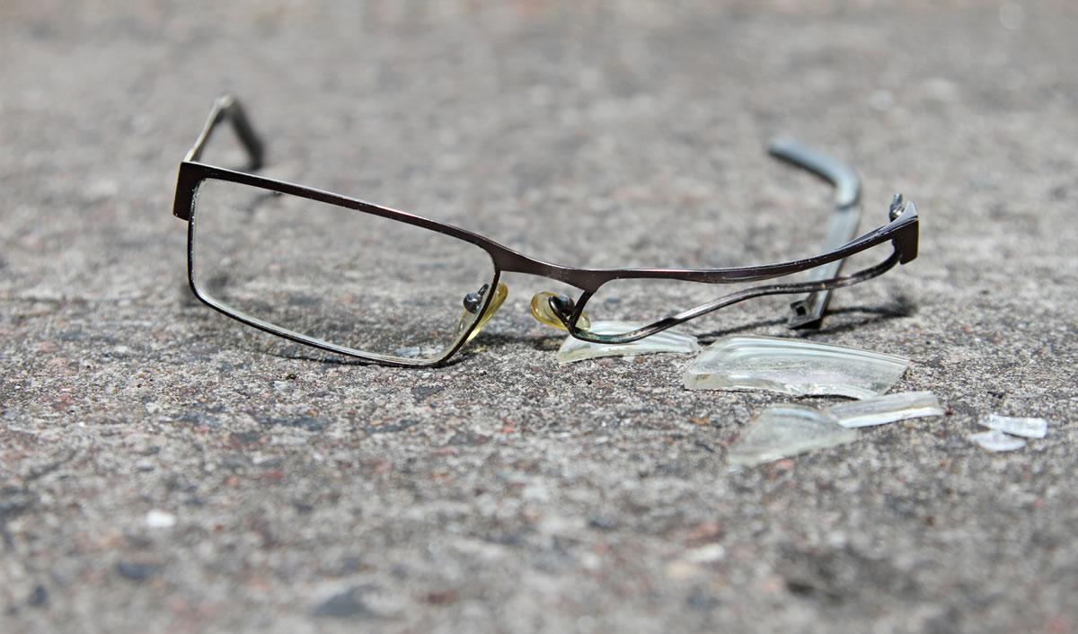 Handwerk und Reparaturen Ihrer Brille - Optik Weißmann - Ihr ...